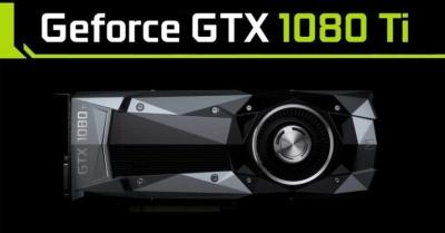 nvidia-gtx-1080-ti-715x374