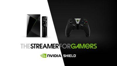 nvidia_shield_story_1483597959925